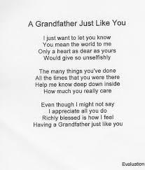 happy fathers day poems happy fathers day 2017 poems images