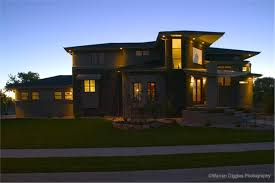 Modern Luxury Home Designs Completureco - Luxury home designs plans