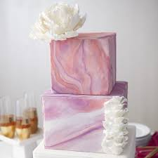 fondant wedding cakes wedding cake