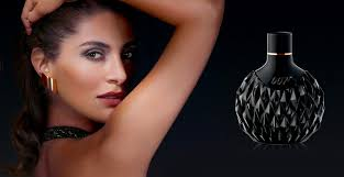 Parfum Bond 007 caterina murino is the of the new 007 fragrance for