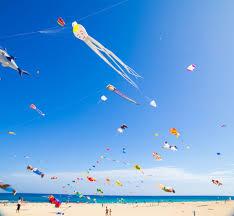 kite festival u2013 fuerteventura spain world festival directory