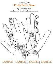 13 best tatoo images on pinterest mandalas tatoo and indian girls