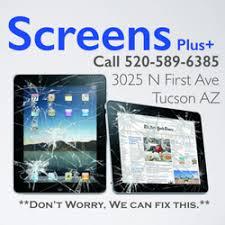 ls plus phone number screens plus 19 photos 31 reviews mobile phone repair 2624 n