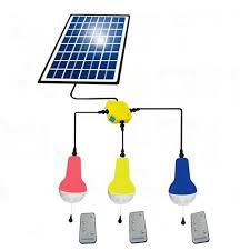 the best solar lights to buy buy china best solar power led light with remote control solar l