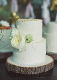 wedding cakes utah rustic summer wedding with blush bridesmaids dresses