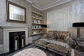 find exclusive interior designs taylor interiors