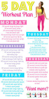 at home workout plans for women 5 day workout plan at home workout everydayentropy com