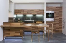 credence cuisine bois une crédence cuisine voyez les meilleurs idées archzine fr