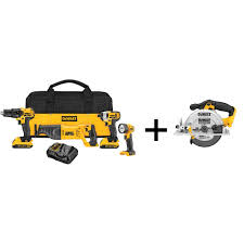 home depot black friday 2016 skilsaw dewalt 20 volt max lithium ion 6 1 2 in cordless circular saw