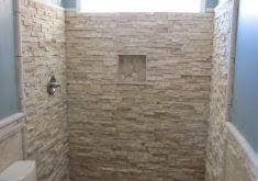 shower designs for bathrooms bathroom shower tile ideas gurdjieffouspensky com