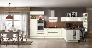 cuisine ixina hognoul design ixina hognoul cuisine design et décoration photos