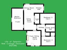 make your own floor plans make your own floor plans luxury blueprint in design hou