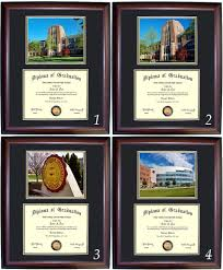 michigan state diploma frame executive diploma frames all frames 99 california state
