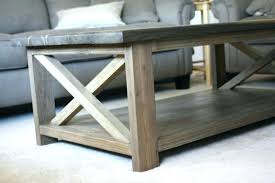 free coffee table plans table woodworking plans free bookcase plans fine woodworking coffee