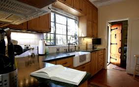 Tucson Kitchen Cabinets San Clemente To Hold Its First Home Tour Home U0026 Garden Tucson Com