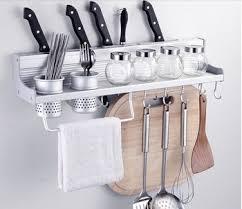 cheap kitchen knife storage ideas find kitchen knife storage