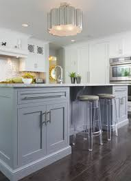How To Find A Kitchen Designer Upscale Kitchen Design In Maryland Pennsylvania Delaware New York