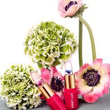 Flower Balm - winky lux flower balm 4g feelunique