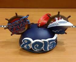 Cruise Ornament 117 Best Disney Cruise Line Images On Disney Cruise Line