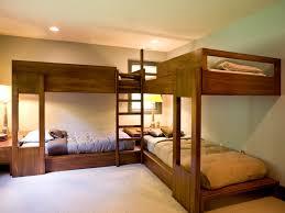 Cool Kids Bedroom Furniture Bedroom Furniture Girls Room Ideas Beds For Boys Kids Bed Rooms