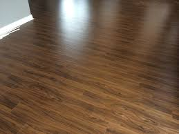 High Quality Laminate Flooring High Quality Laminate Flooring Of Gaomanbuildingmaterials Grey