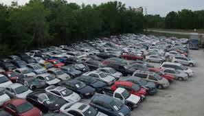 car donation program donate car or a vehicle to charity