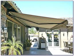 Home Design Home Shopping by Patio Ideas Awning Ideas For Patio Full Size Of Awningdesign