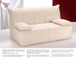canapé lit matelas promotions matelas meilleur prix en sommiers oreiller couette