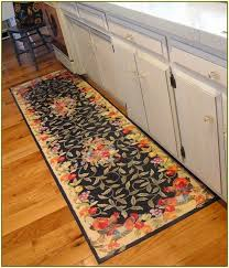 Design Ideas For Washable Kitchen Rugs Design Ideas For Washable Kitchen Rugs Ebizby Design