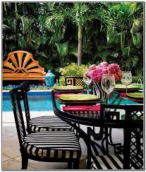 patio outdoor furniture palm beach gardens fl carls patio