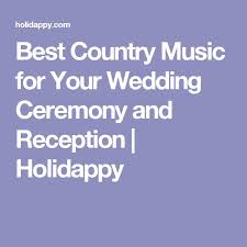 wedding ceremony processional the 25 best wedding recessional songs ideas on top