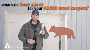 what s the best paint to use on kitchen doors what is the best paint for ar500 steel targets atlas