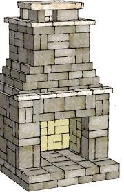 fremont fireplace