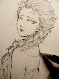 55 beautiful anime drawings art and design