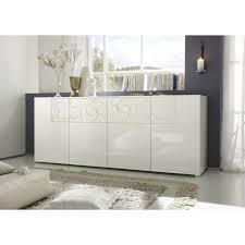 bahut de cuisine meuble tv en bois clair 12 bahut de cuisine pas cher buffet de