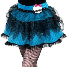 Party Monster Halloween Costumes 14 Monster Images Monster