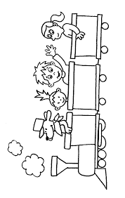 free train coloring pages coloring pages of polar train express