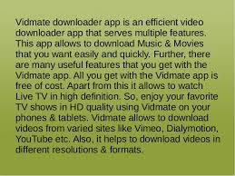 How To Create Memes App - how to create memes in vidmate app