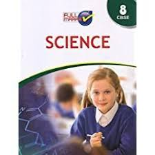 full marks science class 8 buy full marks science class 8 by mr