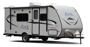 travel campers images Apex nano travel trailer general rv center jpg