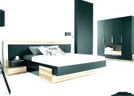 chambre adulte pas chere armoire de chambre adulte lit lit lit lit lit armoire de chambre