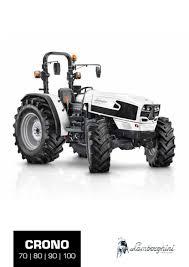 lamborghini tractor lamborghini trattori issuu