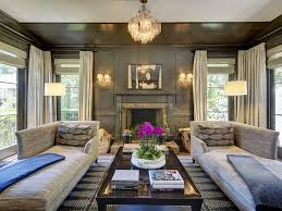 luxe home interiors a luxe wearstler home hits the market for 15 million