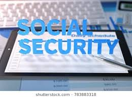 social security help desk social security stock images royalty free images vectors