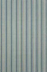 Dash And Albert Outdoor Rugs 107 Best Rugs Images On Pinterest Blue Rugs Black Rug And Blue