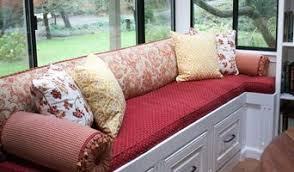best furniture repair u0026 upholstery professionals