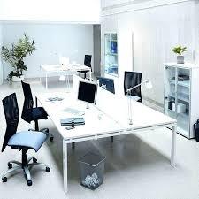 Modern Office Interior Design Concepts Modern Office Interior Design Concepts Modern Dental Office