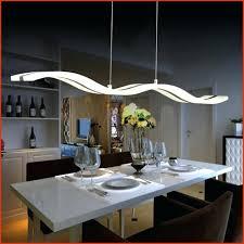 lustre pour cuisine moderne luminaire salle à manger moderne best of 80 lustre pour cuisine
