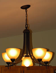Contemporary Light Fixtures For Dining Room by Modern Contemporary Light Fixtures Ideas All Contemporary Design