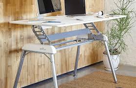Weight Loss Standing Desk Desk New Released 2017 Benefits Of Standing Desks Standing Desk